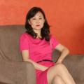 Ли Ирина